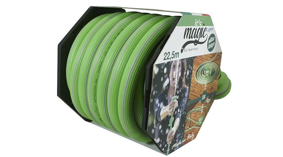Magic Soft estensione tubo da giardino