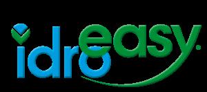 logo-idroeasy